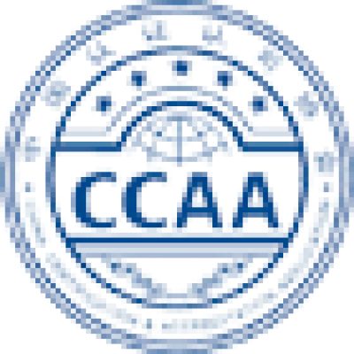 中国认证认可协会公告2021年第2号